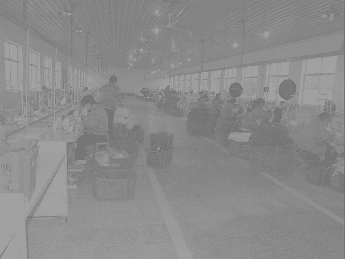 factory - zycaps