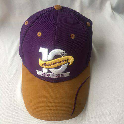 custom baseball hats richardson