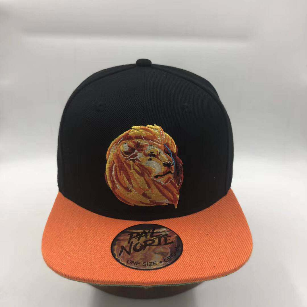 465f4f0b014ce Custom baseball caps hats manufacturer-ZYCAPS  RECOMMEND