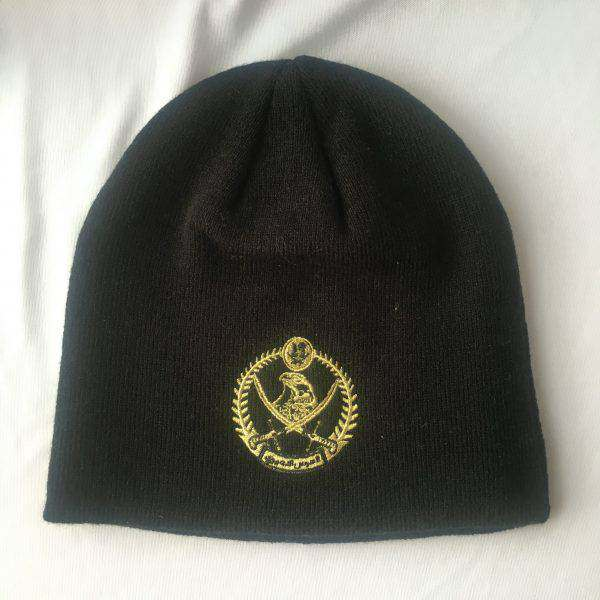 custom beanies no minimum order|manufacturer|supplier