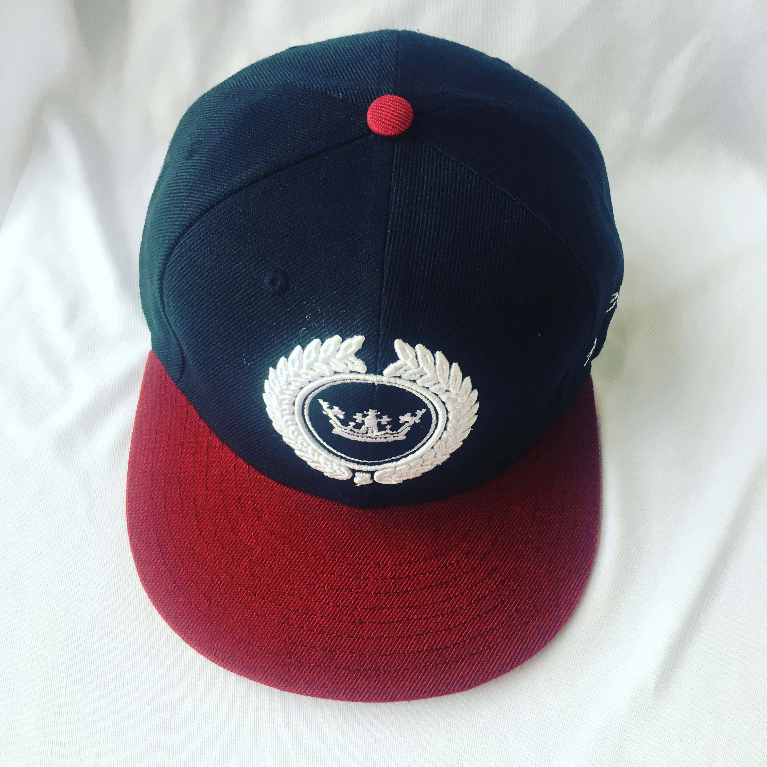 ca30032f70c Custom Embroidered Baseball Hats Caps Manufacturer Zycaps