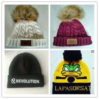 customizedbeanies manufacturer