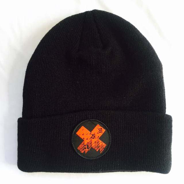 customized beanies| manufacturer