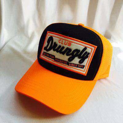 truckercap manufacturer