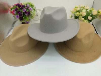 custom bowler hats 16