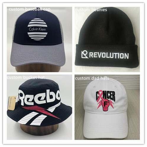 custom hats1