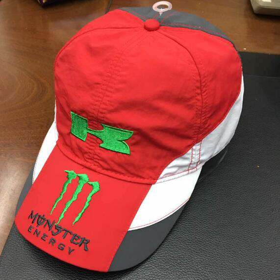 79778a4d4eb Best custom racing hats caps manufacturer-ZYCAPS