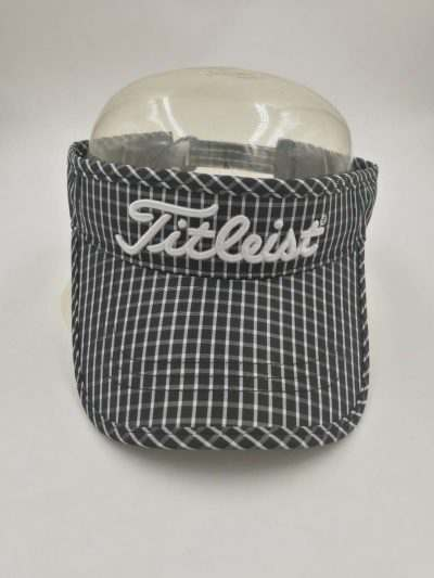 custom visors supplier