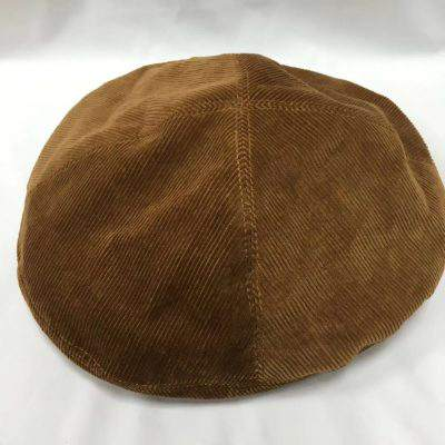 custom berets2