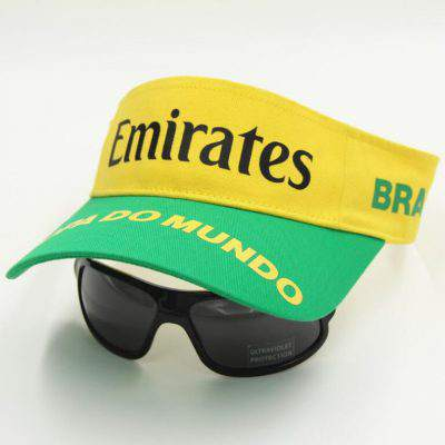 custom visors nike