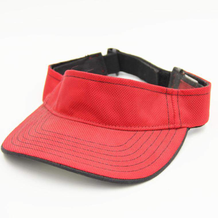 custom visors usa
