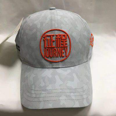 custom embriodery hats