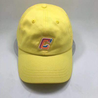 custom dad hats near me