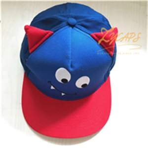 custom kids hats