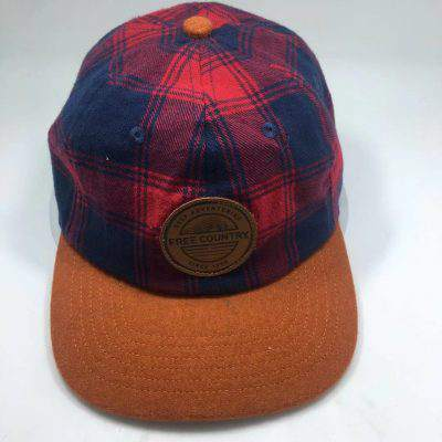 custom winter hats factory