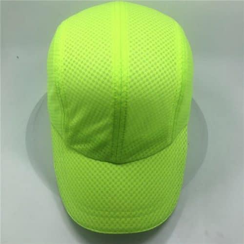 custom sports hats