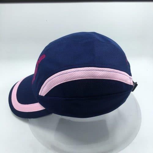 custom sports caps