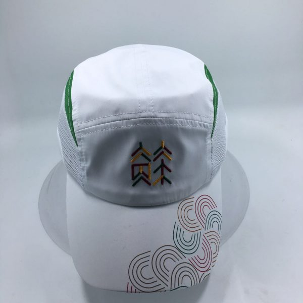 custom sports caps manufacturer