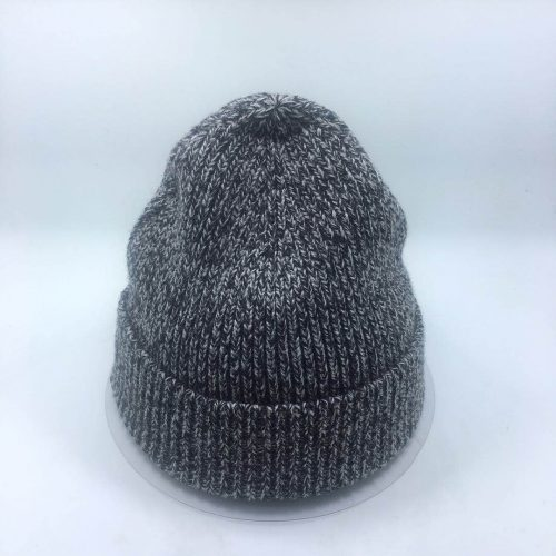 custom beanies wholesale