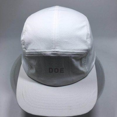 custom sports hats1