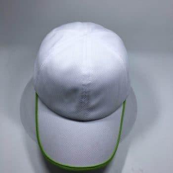 custom team hats