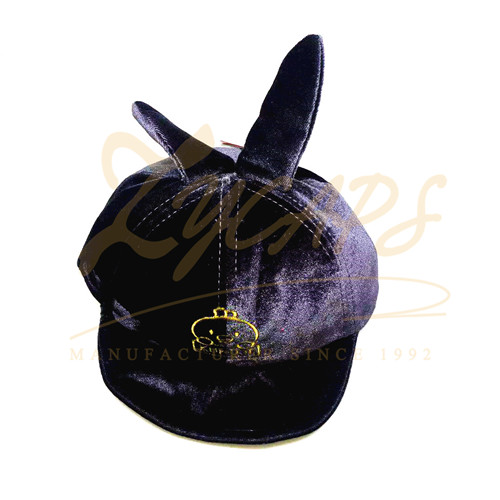embroidered youth baseball hats