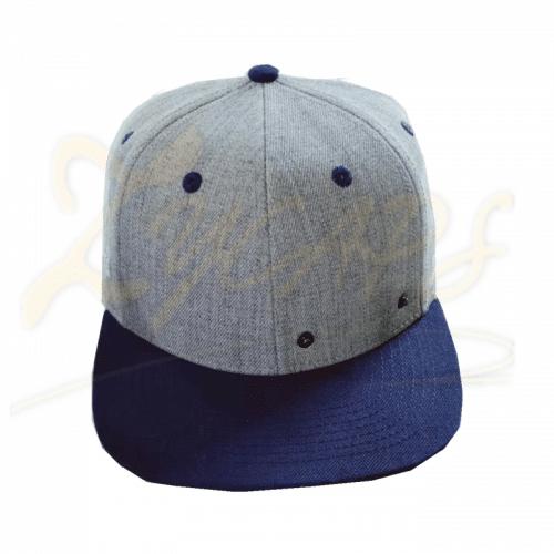 custom gift hat