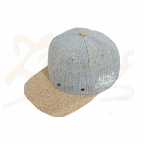 custom gift hats