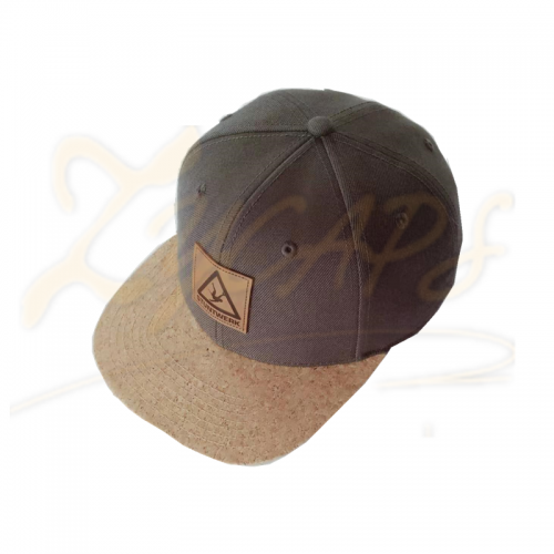gift hats manufacturer