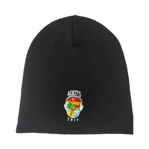 promotional beanie hats