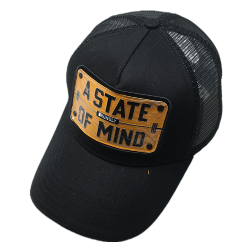 promotional embroidered hats